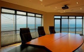 trendy office designs blinds. Office Venetian Blinds In Dubai Trendy Designs