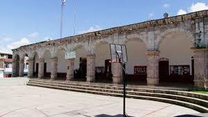 Expulsan a familia de Oaxaca para quedarse con sus bienes