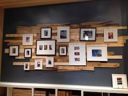 reclaimed wood wall decor inspirations and beautiful design ideas with diy for office cover up improvements marvelous wood wall decoration ideas