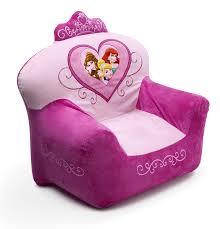 delta children club chair princess delta children ca toys
