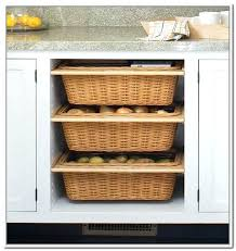 pull out cabinet organizer ikea storage cabinets under counter storage bins pull out cabinet organizer shoes curtains underwear shirt pull out cabinet