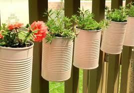 3-7-unique-diy-garden-planter-boxes