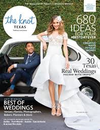 Chart Westcott Wedding The Knot Texas Fall Winter By The Knot Texas Issuu