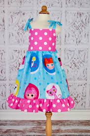Lalaloopsy Bedroom Furniture 17 Best Images About Lalaloopsy On Pinterest Bedrooms