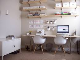 home office elegant small. Gorgeous Ideas For Small Office Home Storage Solutions Elegant L