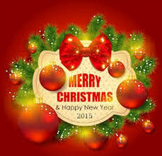 cute merry christmas and happy new year 2015. Perfect Christmas Merry Christmas And Happy New Year Quotes 21 Intended Cute 2015