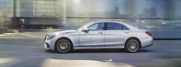 mercedes benz new car releaseMercedes Benz of North Haven  Official Blog