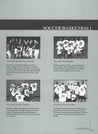 The Grassburr, Yearbook of Tarleton State University, 2007 - Page 105 - The  Portal to Texas History