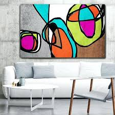 colorful canvas art colorful birds canvas wall art on colorful birds canvas wall art with colorful canvas art colorful birds canvas wall art sonimextreme