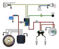 simple motorcycle indicator wiring diagram images of rectifier wir simple motorcycle wiring diagram simple motorcycle wiring diagram for choppers and cafe racers choppe simple motorcycle indicator wiring diagram diagrams mopeds