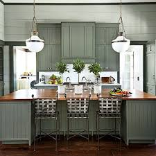 dining room southern living ideas  images about  southern living idea house nashville on pinterest