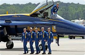blue angels the national naval aviation