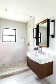 bathroom update ideas. Bathroom Update Cost Small Ideas Great Remodel .