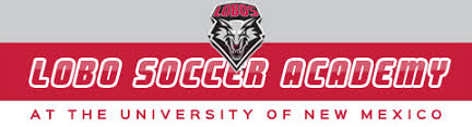 Unm Hospital Doctors Note Lobo Soccer Academy