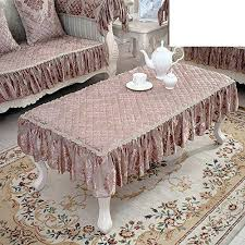 side table cloth continental vertical royal round tablecloth mat b seasid