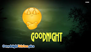 goodnight emoji goodnight with emojis goodnightwishes pics