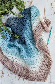 Patterns For Mandala Yarn Amazing Inspiration Design