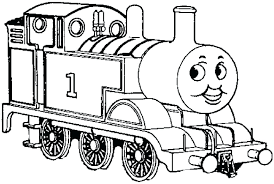 thomas the tank engine coloring pages awesome tank coloring pages the train coloring pages train colouring