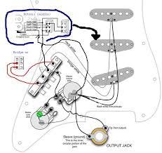 stratocaster wiring mods stratocaster image wiring squier strat wiring mods jodebal com on stratocaster wiring mods