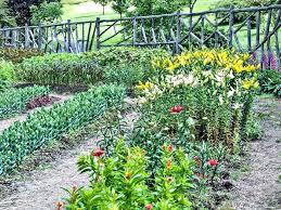 Plan A Garden Online Garden Layout Online Planning My Garden Layout Plan My Garden How To