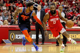 Oklahoma City Thunder Live Stream - Youpit sports network ...