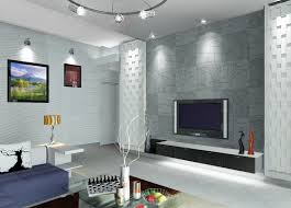 Image Recessed Wall 89 Inspiring Wall Units For Tv Home Design Battle Of Britain Blog Home Design Wall Unit Lighting 1jpg Throughout 89 Inspiring Units