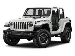2018 jeep wrangler sport s regular unleaded v 6 3 6 l 220 engine automatic