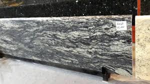 prefab granite countertops prefab granite countertops kitchen countertop inspiration for cost of prefab granite countertops