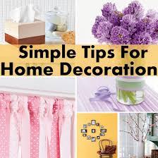 Small Picture Home Decorating Things geisaius geisaius