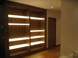 family room lighting design. modern builtin modernfamilyroom family room lighting design