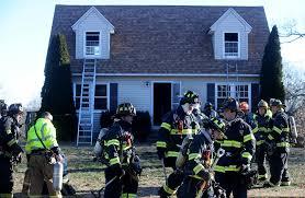 one dead in bellingham house fire news milford daily news one dead in bellingham house fire news milford daily news milford ma