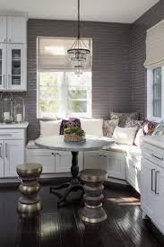 Dining nook furniture Easy Diy Breakfast Corner Nook Bench With Storage Dining Nook Seating Corner Nook Dining Bench Kitchen Nook Design Plans Upholstered Corner Breakfast Nook Runamuckfestivalcom Dinettes And Breakfast Nooks Corner Nook Bench With Storage Dining