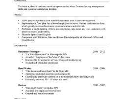 charming monster resume sample monster cover letter excellent career change resume template charming sample resume