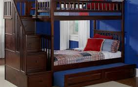 full size of bed atlantic furniture raleigh bedding size of and annapolis buffalo a marietta