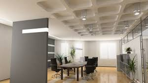 office wallpaper designs. Office Wallpapers Design 1. Office, Walls, Desks 1 Wallpaper Designs W
