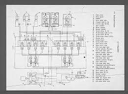 similiar excavator hydraulic system diagram keywords cat excavator hydraulic system schematic image wiring diagram