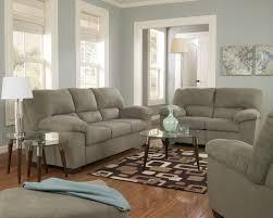 loveseats living room tropical furniture