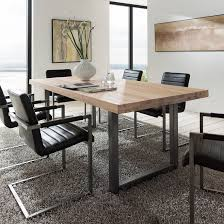 contemporary oak dining tables uk. astonishing modern dining table and chairs uk 87 for your room design with contemporary oak tables