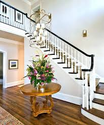 decoration round foyer table decorating ideas fabulous design for tables