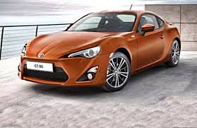 2018 toyota gt. fine toyota 2018 toyota gt86 redesign throughout toyota gt