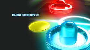 8 tựa game 2 người cực fun cho điện thoại iOS và Android - BlogAnChoi