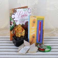 rakhi blessing gift collection worldwide