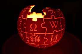 Movie Pumpkin Designs Jack O Lantern Wikipedia