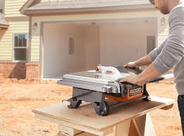 ridgid tools saw. more inside ridgid tools saw
