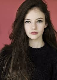 the best imdb movies ideas the galaxy good  mackenzie foy on imdb movies tv celebs and more