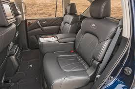 2018 infiniti qx80 interior.  qx80 38  49 with 2018 infiniti qx80 interior