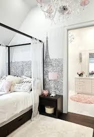 Paris Wallpaper For Bedroom Custom Canvas Art Poster Wallpaper Tower ...