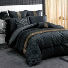 Manly Comforter | Masculine Comforter Sets | Mens Queen Bedding Sets