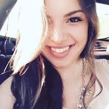 Brittany Alyse West (brittanyalyse7) - Profile   Pinterest
