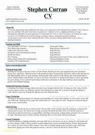 Microsoft Word Starter 2010 Resume Templates Awesome Cv Resume Word